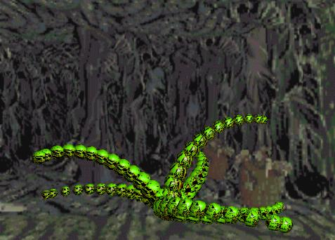 greenoctopus.jpg