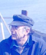 Photo from a computer; Actual size=146 pixels wide